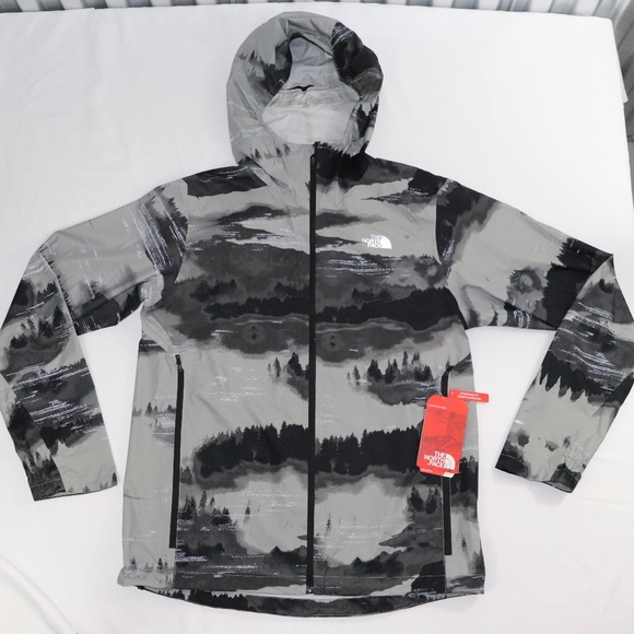 72b042be2 Men's Stormy Trail Jacket by The North Face Boutique